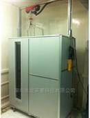 IPX7潜水试验装置
