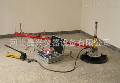 K30平板载荷测试仪