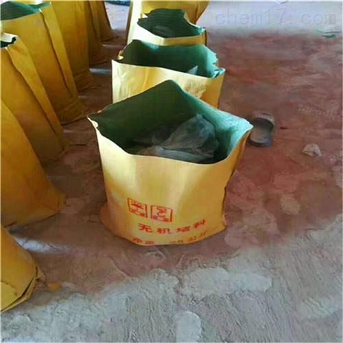 河北供应防火灰泥的厂家,价格低质量可靠