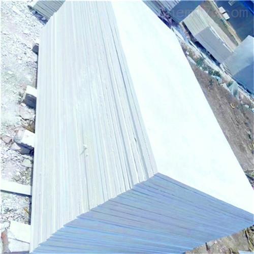 桥架无机防火板生产厂家供应商