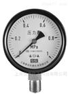 PT 压力表PT 特殊用途压力表系列