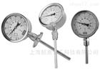 上海賽途溫度計上海賽途溫度計