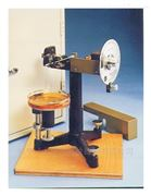 CSC Du Nouy表面张力仪