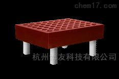 材料用超声分散仪
