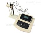 供应DJ-1台式钙镁硬度检测仪