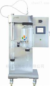 银川果汁喷雾干燥机JT-8000Y进料量可调