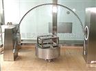 JW-IPX12甘肃滴水摆管试验装置
