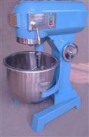 GBT 25044-2010北京恒勝砌墻磚攪拌機-主要產品