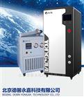 DW-135-G工业快速制冷设备就选永佳-135度超低温冷阱