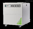 Peak GENIUS 1024氮气发生器