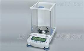 日本岛津电子天平AUW220D   厂家一级代理