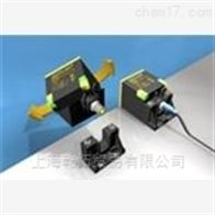 NI15-M30-AZ3X概述图尔克电感式传感器选型数据