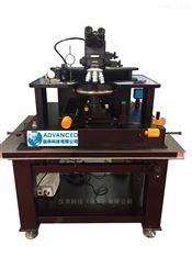 手动点针工作站失效分析电性测试探针台