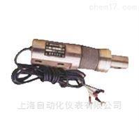 型高精度负荷传感器上海华东电子仪表厂