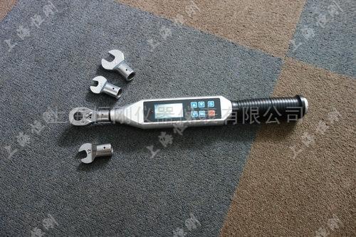 实验室检测专用的扭矩扳手(数显 表盘)5N.m