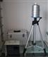 KHW-6六级撞击式空气微生物采样器