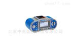德国美翠MI3108光伏系统电气综合测试仪