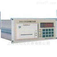 测量控制器上海华东电子仪表厂