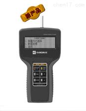 加野麦克斯kanomax 3887D尘埃粒子计数器