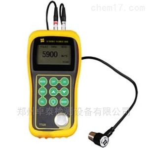 TIME2132型郑州时代超声波测厚仪