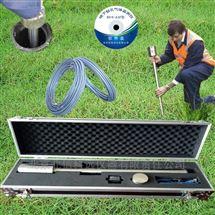 BX14-JLQT地下鉆孔氣體監測儀
