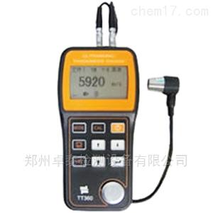 TIME2136时代超声测厚仪