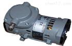 美国THOMAS隔膜泵国内代理商