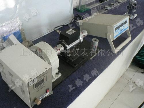 50N.m电机转速测量仪|电机转速扭矩测量仪设计