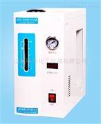 高纯度N2氮气发生器
