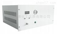 GC零级空气发生器