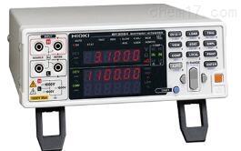 日本日置BT3564 蓄电池内阻测试仪价格