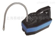 SEM-801B便携式水质自动采样器(手持型)