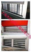 北京紫外光耐气候试验箱