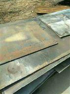 求购铁板板条