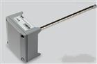 HMD42/53管道式温湿度变送器