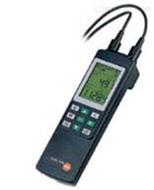 德圖testo 445多功能測量儀