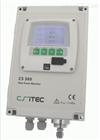 CS-iTEC S305露點監控儀