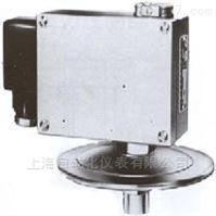 双触点压力控制器上海远东仪表厂