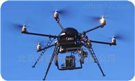 Airphen多光谱相机的原理