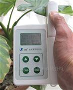 植株营养测量仪TYS-3N/TYS-4N叶面积