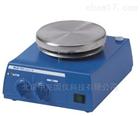 RET control-visc德国IKA/艾卡加热磁力搅拌器