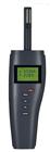 英国PTE公司H2005露点仪