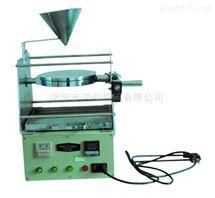 FKS-1甩卖覆膜砂结壳性能测试仪