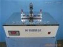 RTC-QMG漆膜磨光机