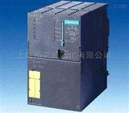 销售/回收西门子6ES7455-0VS00-0AE0模块