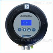 XTC601 系列  热导技术分析仪