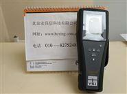 YSI Pro 20 溶解氧测定仪
