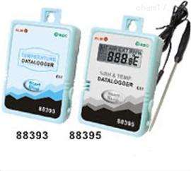 中国台湾衡欣AZ88394温度记录仪