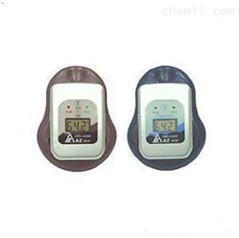 中国台湾衡欣AZ8828温度记录仪