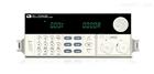 IT8518B/C/E可编程直流电子负载